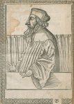 Jan Hus 1562, Archiv