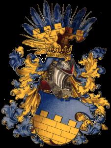 Wappen der Oberlausitz