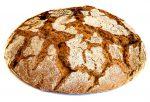 bread-917667_1920