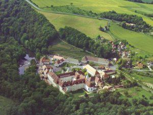 Kloster-St.-Marienthal