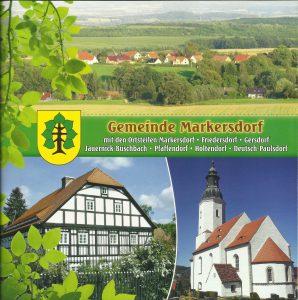 broschuere-markersdorf
