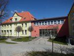grundschule-markersdorf
