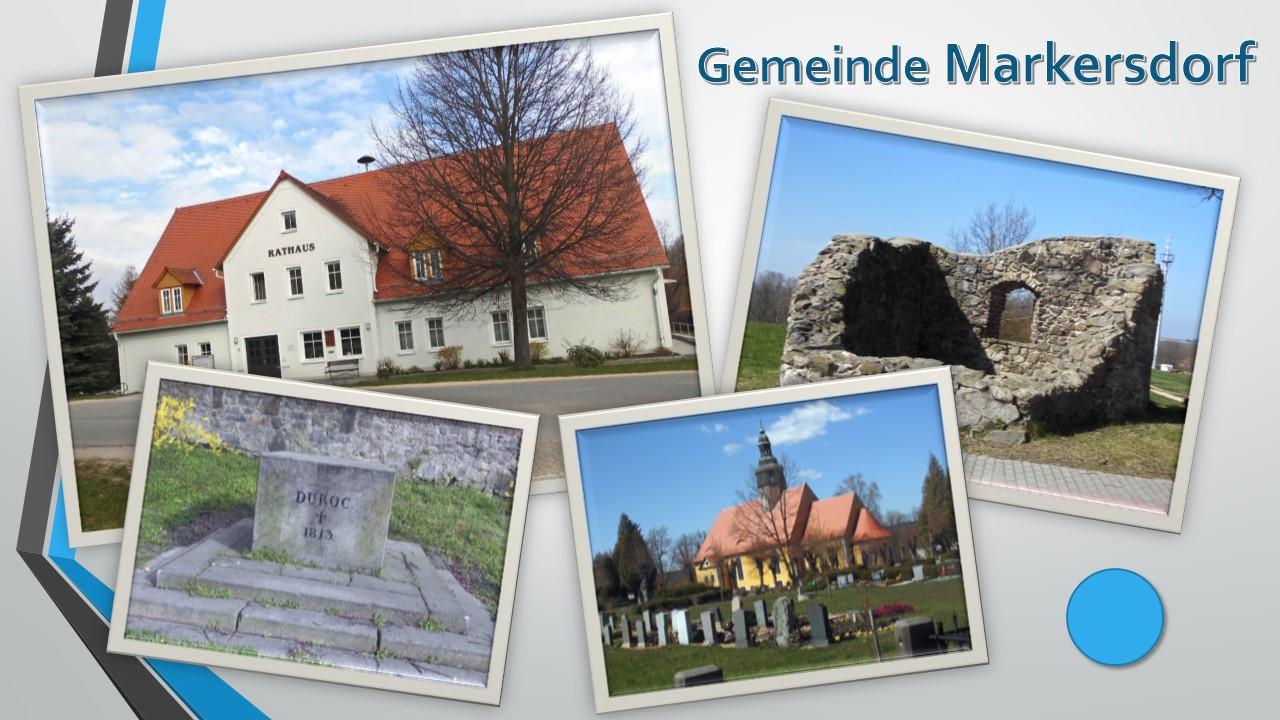 markersdorf-titelbild