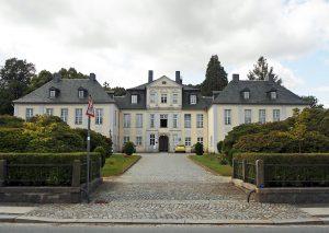 oberlausitz-herrnhut-vogsth