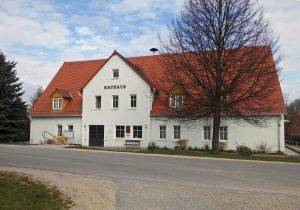 rathaus-markersdorf-2