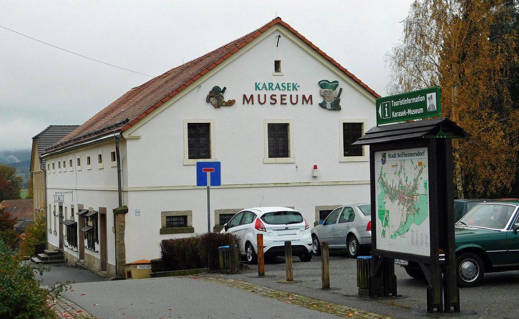 karasekmuseum-titel