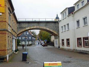seifhannersdorf-viadukt