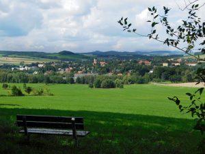 Oberlausitz Seifhennersdorf