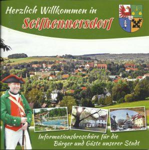 seifhennersdorf-informationsbroschuefre