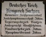 seifhennersdorf-ortsschiild