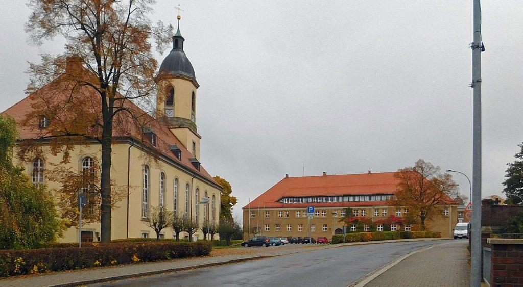 seifhennersdorf-rathaus