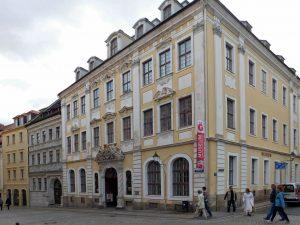 Barockhaus 1 1