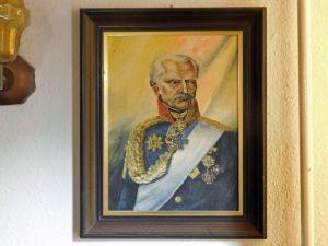Marschall Blücher